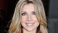 Sarah Chalke Returning to ABC for New Comedy Pilot