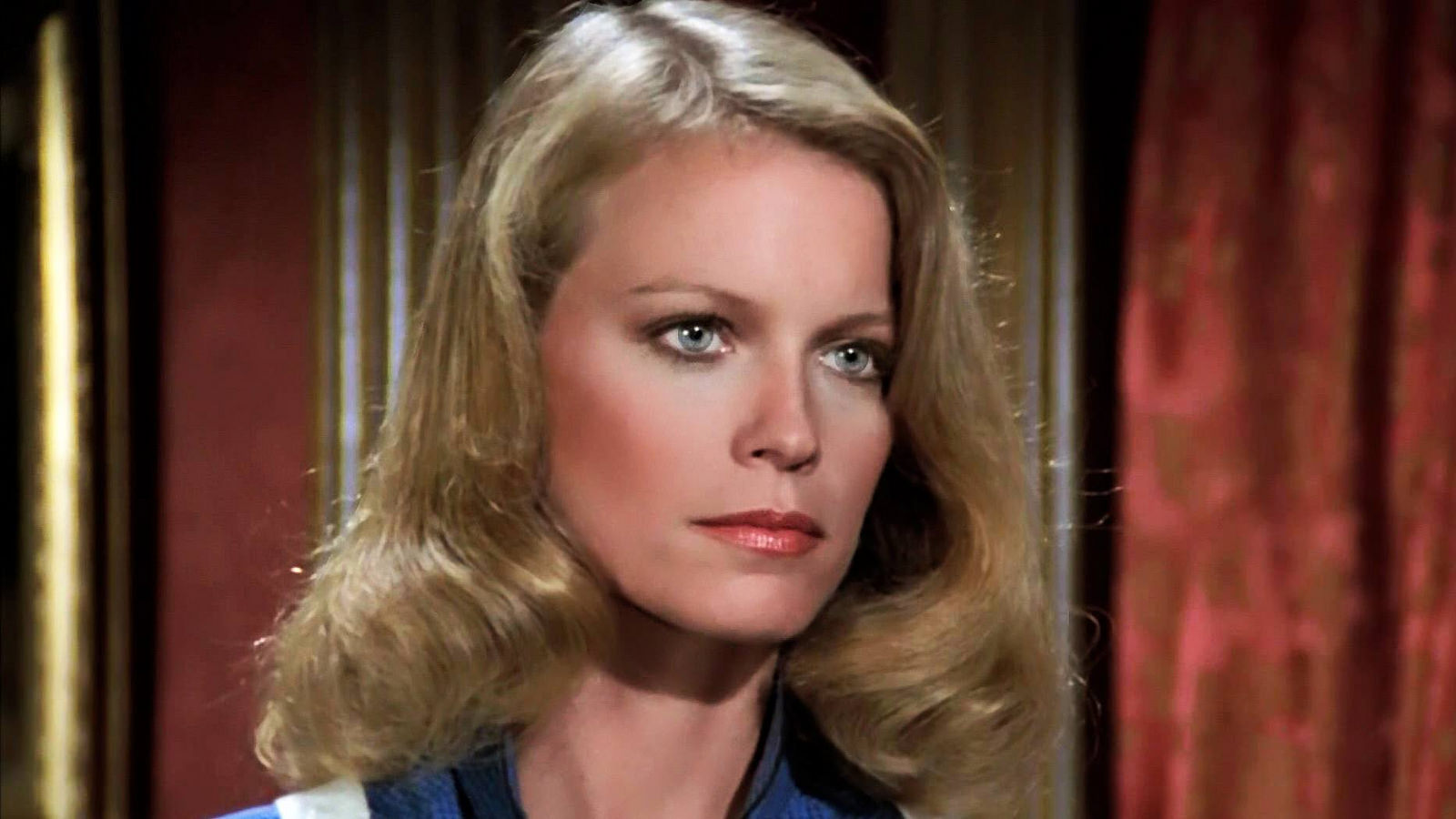 Good Quality Shelley Hack HD Wallpaper Wallpaper