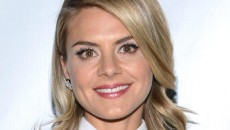 Eliza Coupe\'s Husband Files for Divorce
