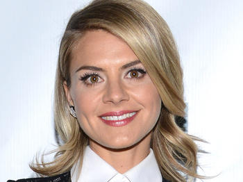 Fresh Eliza Coupe hot full hd photo Wallpaper