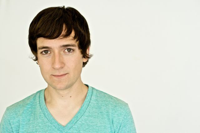 Josh Brener HD Wallpaper Download Wallpaper