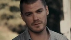 Jeff Branson in I Spit On Your Grave