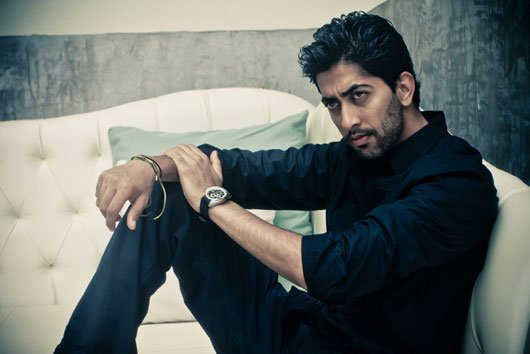 New Amazing Ankur Bhatia hd wallpaper Wallpaper