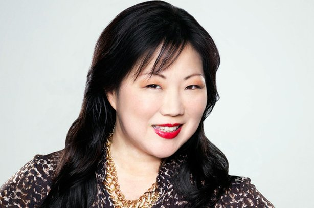 Margaret Cho Celebrity Wallpaper HD Wallpaper