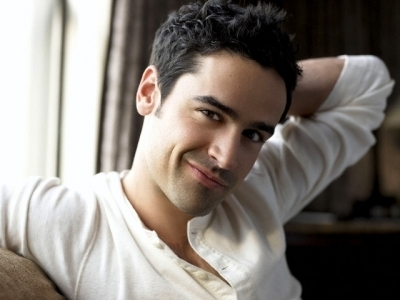 Jesse Bradford HD Wallpaper Download Wallpaper