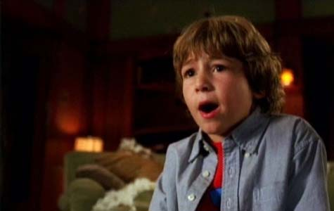 New Jonah Bobo HD Desktop Wallpaper Wallpaper