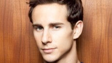 kelly blatz headshot c gabriel goldberg 2010 kelly blatz headshot c