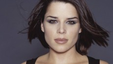 Neve Campbell Neve Campbell