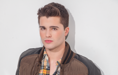 Good Quality Spencer Boldman HD Wallpaper Wallpaper