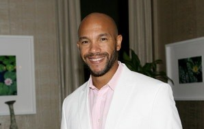 Stephen Bishop Net Worth | Celebrity Net Worth