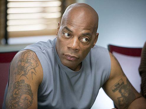 Fresh Alonzo Bodden HD Wallpaper HD Picture Wallpaper