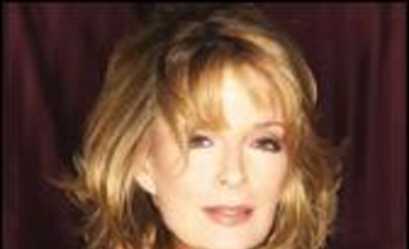 Good Quality Deidre Hall HD Wallpaper Wallpaper