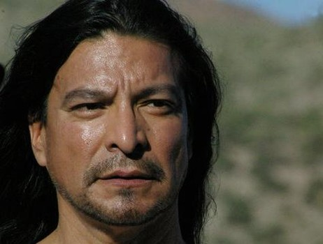 Gil Birmingham Photo HD Wallpaper Wallpaper