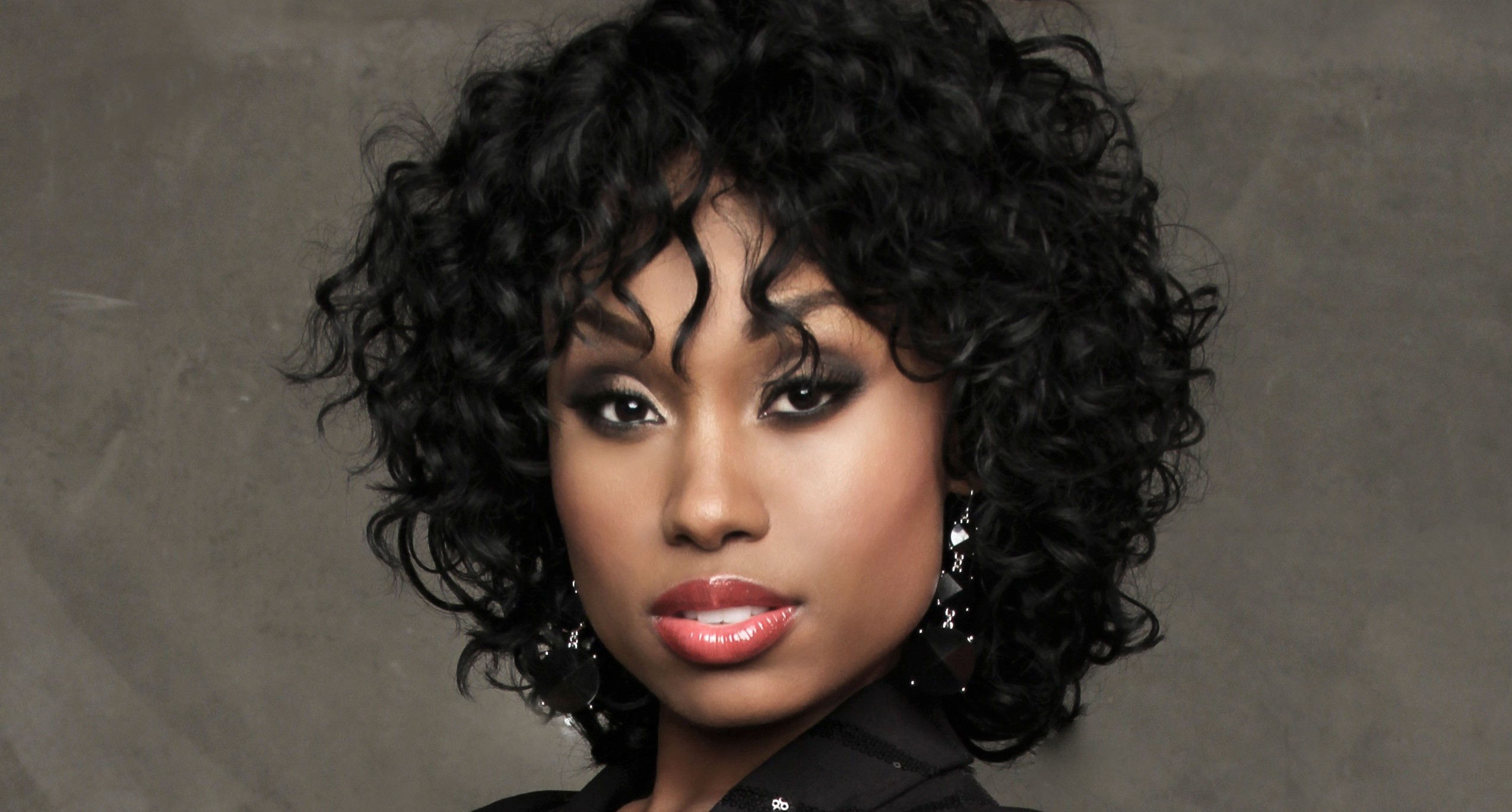 Angell Conwell Hot HD Wallpaper Wallpaper