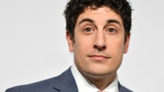 topics jason biggs orange is the new black twitter the bachelor the
