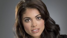 lindsay hartley bio lindsay nicole hartley is an american actress and