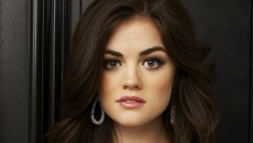 lucy hale 8 photos celebrities photo lucy hale 8 photos lucy hale 8