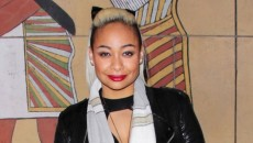 Raven-Symoné isn\'t backing down from her controversial comments that