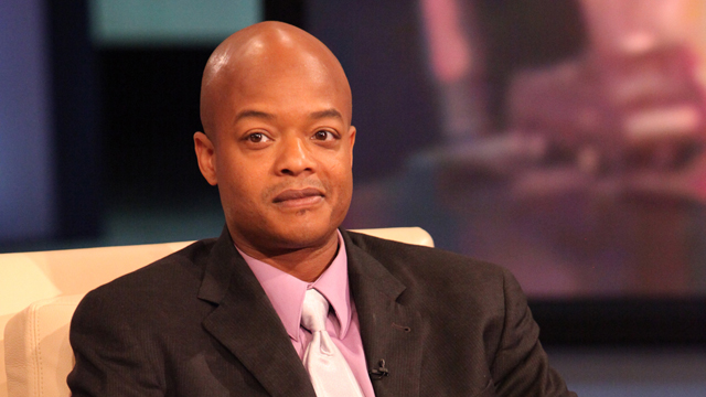 Good Quality Todd Bridges HD Wallpaper Wallpaper