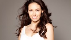 Emily-Claire O\'Brien | New South Wales, Australia | Actor, Model