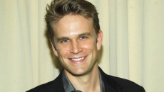 John Brotherton 24th Annual Starlight Children\'s Foundation Gala