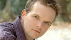 dashiell eaves dashiell eaves will lead the cast of ronan noone s