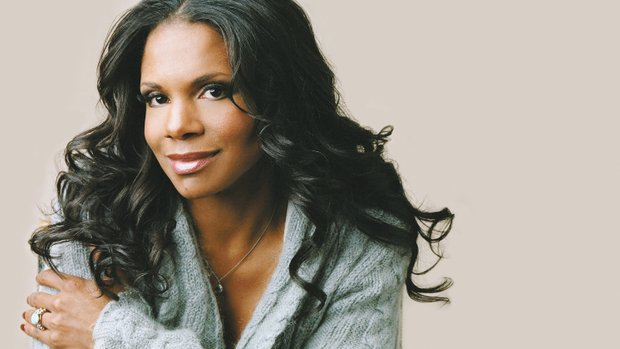 Audra McDonald Hot HD Wallpaper Wallpaper