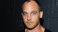 Ethan Embry The Art Of Elysium\'s 6th Annual GENESIS