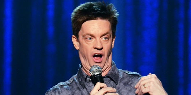 New Jim Breuer HD Desktop Wallpaper Wallpaper