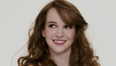 Kay Panabaker Profile, Pictures, Images And Wallpapers