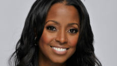 Keshia Knight Pulliam Reacts To Bill Cosby Accusations After Being