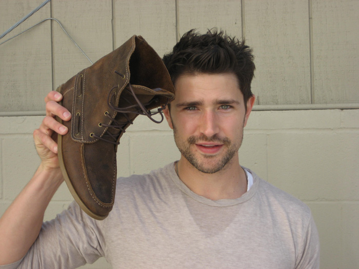 New Amazing Matt Dallas hd wallpaper Wallpaper