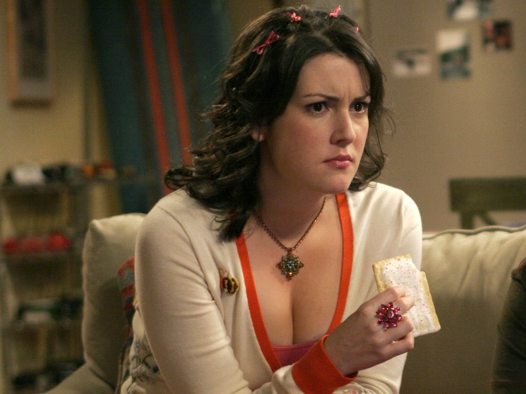 Melanie Lynskey Hot HD Wallpaper Wallpaper