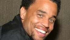 THINK LIKE A MAN\'S MICHAEL EALY