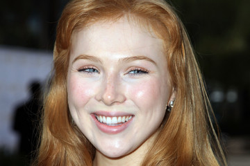 Good Quality Molly Quinn HD Wallpaper Wallpaper