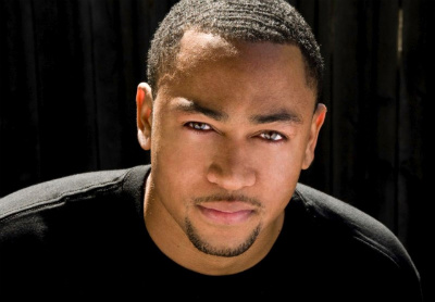 New Percy Daggs III HD Wallpaper Wallpaper
