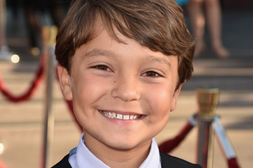 Fresh Pierce Gagnon HD Wallpaper HD Picture Wallpaper