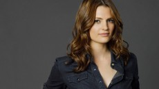 cool picture collection of actress Stana Katic. Download Stana Katic