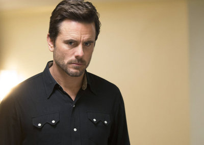 Charles Esten HD Wallpaper Download Wallpaper