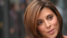 jamie lynn sigler faces Wallpaper
