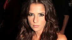 GH Fan Club Weekend: An Evening with Kelly Monaco