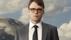 Seth Gabel, who played agent Lincoln Lee on Fringe , has been been
