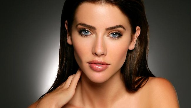 Good Quality Jacqueline MacInnes Wood HD Wallpaper Wallpaper