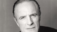 weapons james caan 345267 wallpapers celebrities james caan hd