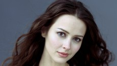 Hot TV Babe Of The Week:Amy Acker