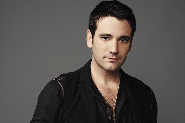 Colin Donnell HD Wallpaper Download Wallpaper