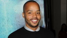Donald-Faison-Net-Worth.jpg