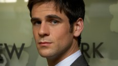 Eddie Cahill Profile And Pictures-Wallpapers