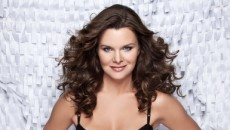 Heather Tom as Katie on
