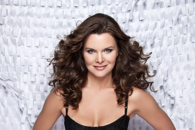 New Hot Heather Tom Actresses Full HD Wallpaper Wallpaper